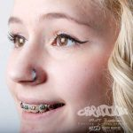 piercing by Matt Bressmer